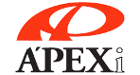 Apexi Exhaust Systems
