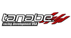 Tanabe exhaust systems