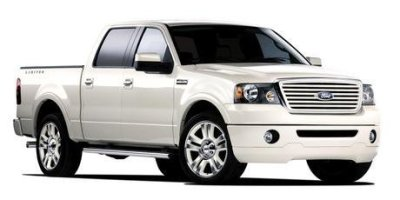 2008-ford-f150