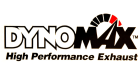 DynoMax exhaust systems