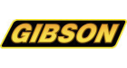 Gibson exhaust systems