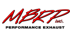MBRP Exhaust Systems