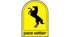 Pace Setter Exhaust Systems