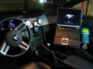 Remote Tuning For Maximum Car Performance